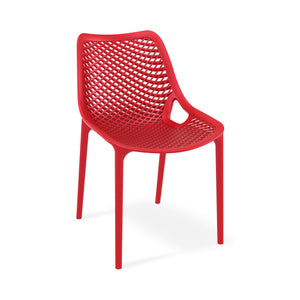 ATRANI Outdoor Chair
