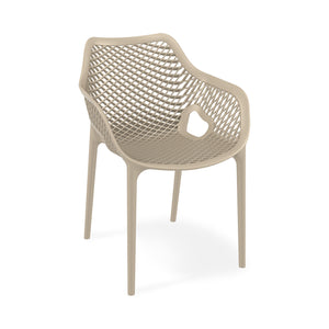 ATRANI Plus Outdoor Chair