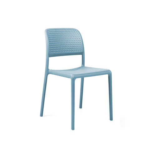 BORA Outdoor Chair Resin