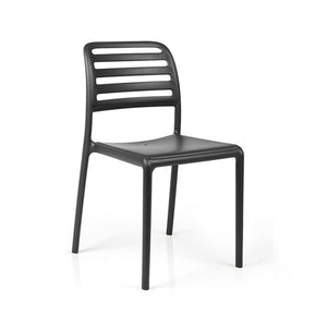 COSTA Outdoor Chair