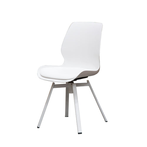 SLOAN Dining Chair - Swivel