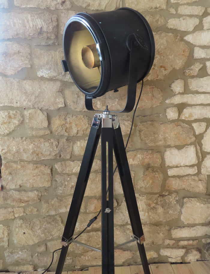 Vintage Century Theatre Beamlight