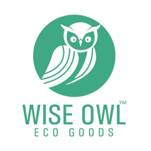 Wise Owl Eco Goods