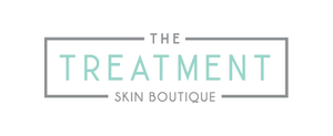 The Treatment Skin Boutique