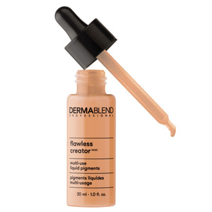 Flawless Creator™ Lightweight Foundation