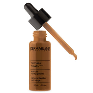 Flawless Creator Lightweight Foundation