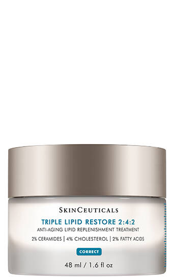 Triple Lipid Restore 2:4:2 Anti-Aging Cream