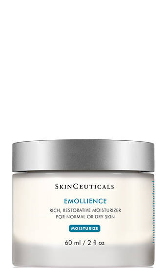 Emollience Hydrating Cream