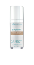 Even Up Skin Spot and Pigment Perfector SPF 50