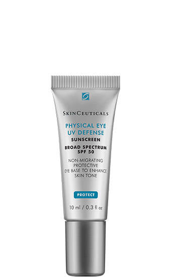 Physical Eye Defense SPF 50
