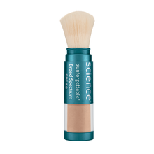 Colorescience Sunforgettable Brush On Sunscreen 50 SPF Medium