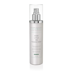 Pore Little Me Toning Mist