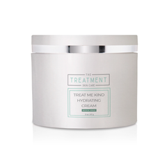 Treat Me Kind Hydrating Cream