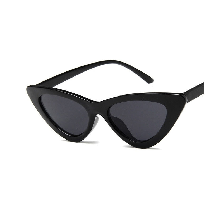 Quality Cat Eye Sunglasses