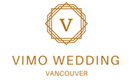 Vimo Wedding