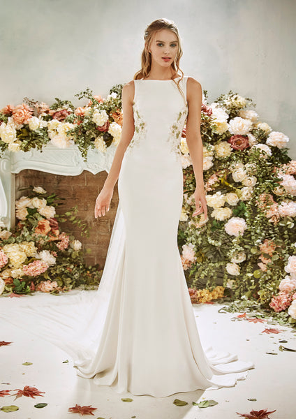 ALLIUM By La Sposa - 2020 Collection
