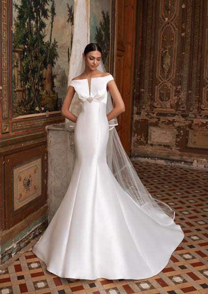 ALTAIR by Pronovias 2020 Collection