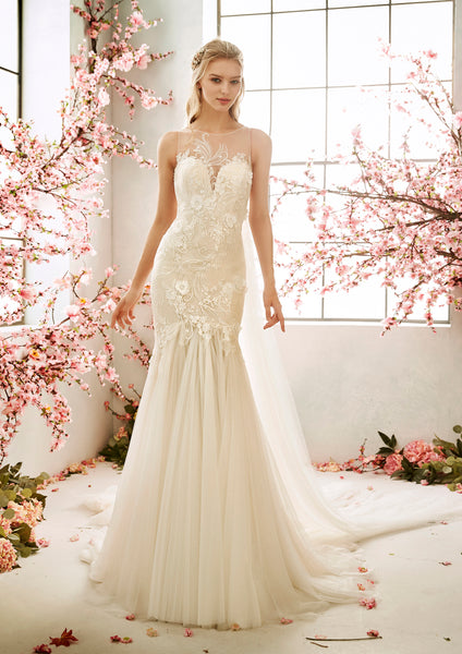 AMARYLLIS By La Sposa - 2020 Collection