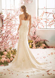 AMMI By La Sposa - 2020 Collection