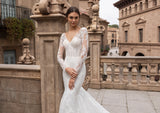 ANANKE by Pronovias 2020 Collection