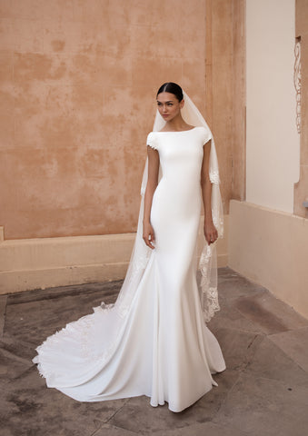 ANITRA by Pronovias 2020 Collection