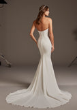 ANTARES by PRONOVIAS 2020 CRUISE COLLECTION
