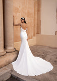 ANTIOPE by Pronovias 2020 Collection