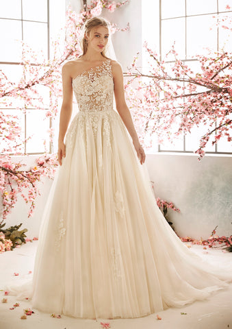 ASTER By La Sposa - 2020 Collection