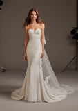 ASTRID by PRONOVIAS 2020 CRUISE COLLECTION