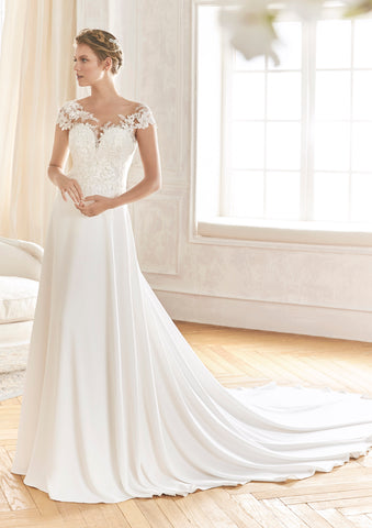 BADIL By La Sposa - 2020 Collection