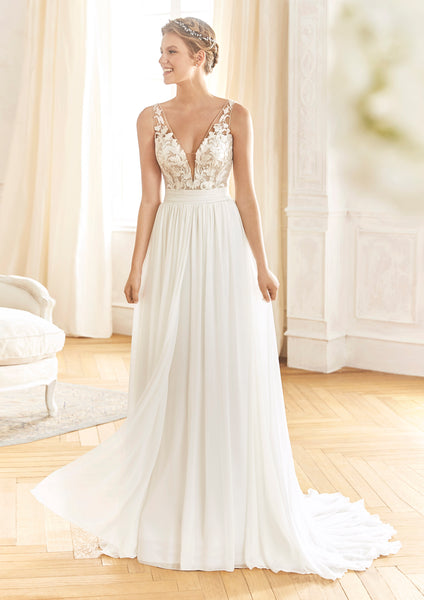 BALIMENA By La Sposa - 2020 Collection