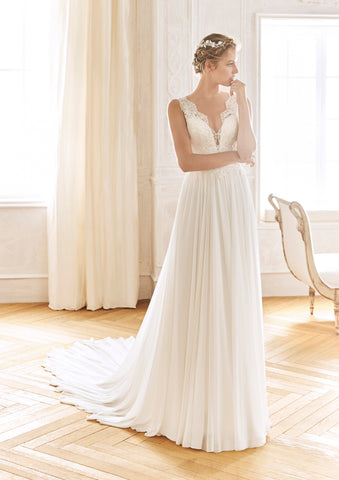 BALTA By La Sposa - 2020 Collection