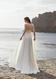 BARRY - Pronovias