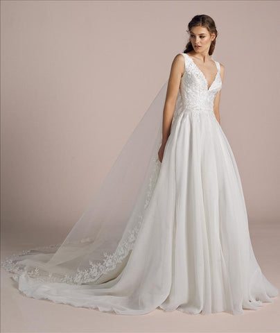 BELISAMA - LA SPOSA - Vimo Wedding