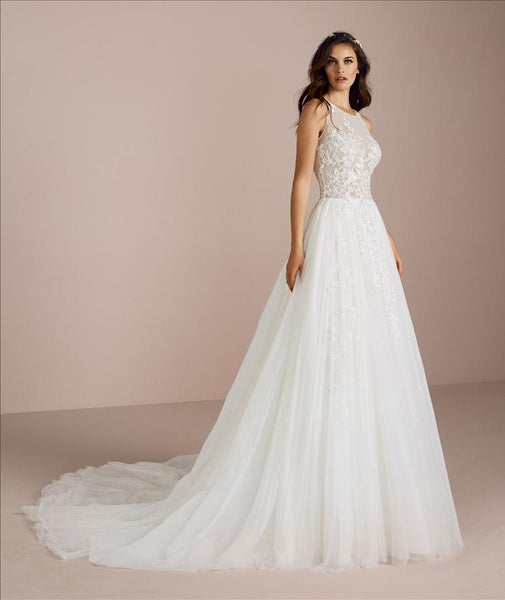 BETA - LA SPOSA - Vimo Wedding