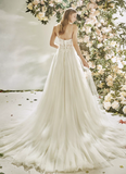 BROMELIAD By La Sposa - 2020 Collection