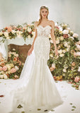 CALLA By La Sposa - 2020 Collection