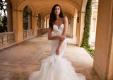 CALLISTO by Pronovias 2020 Collection