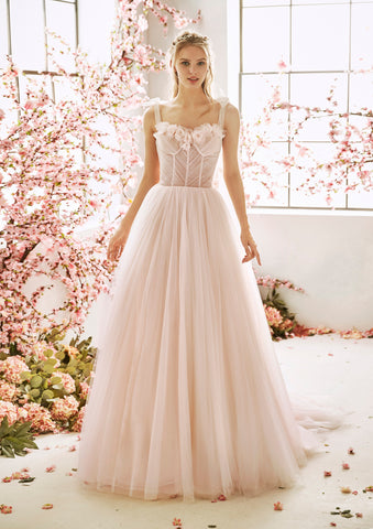 CEDAR  By La Sposa - 2020 Collection