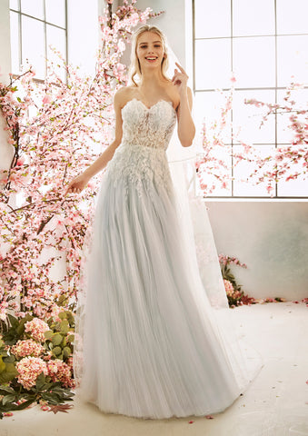 CELOSIA By La Sposa - 2020 Collection
