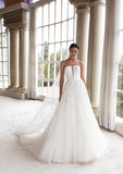 CYLLENE by Pronovias 2020 Collection