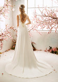 DAFFODILS By La Sposa - 2020 Collection