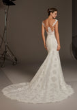 DESPINA by Pronovias 2020 Collection