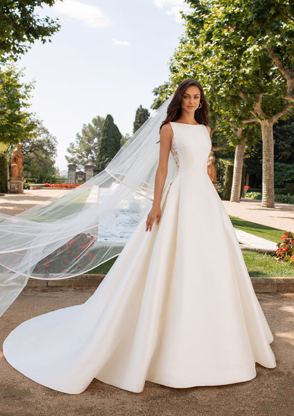 ELENCO by Pronovias 2020 Collection