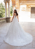ELSIRA by Pronovias 2020 Collection