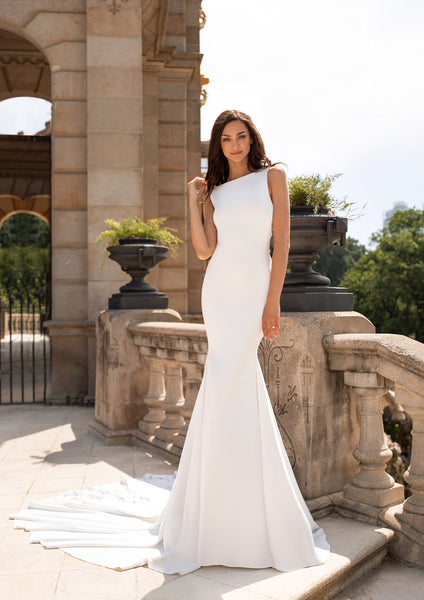 ENOL by Pronovias 2020 Collection