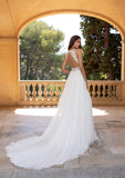 ESPIGA by Pronovias 2020 Collection