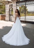 ESTAMBUL by Pronovias 2020 Collection