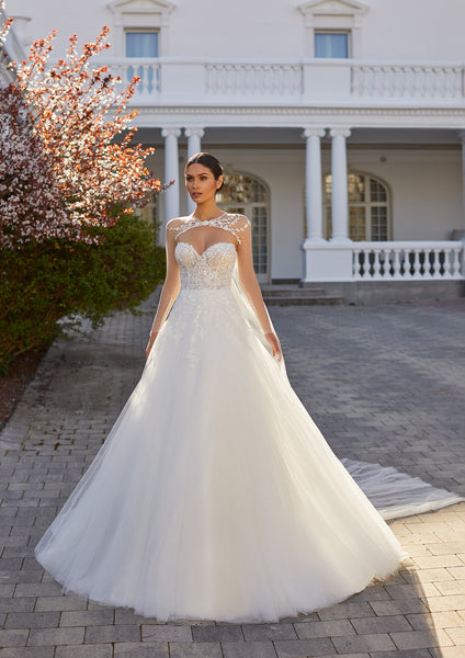 ETHEL - Pronovias