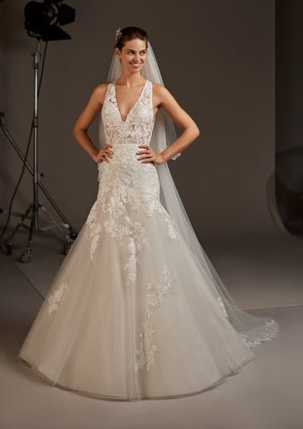 FAY by PRONOVIAS 2020 CRUISE COLLECTION